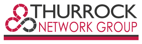 thurrock-network-group-logo