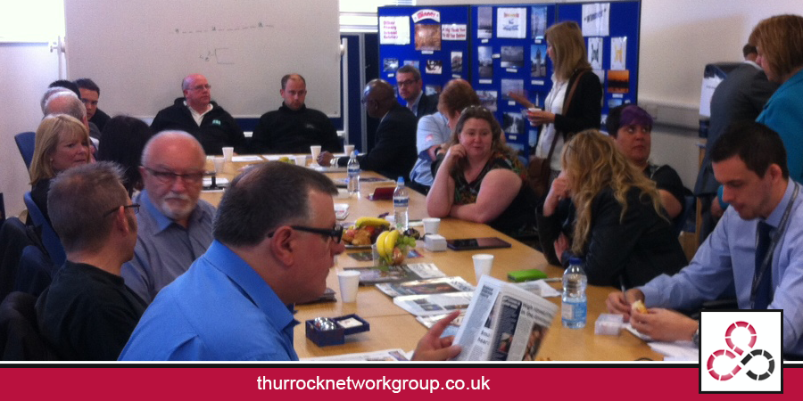 launch-of-thurrock-network-group